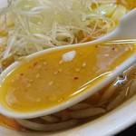 86767747 - スープ