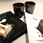 名古屋コーチン専門店 玄蔵 -