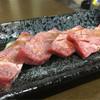 炭火和牛ホルモン 十十 - 料理写真: