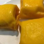 糖朝 - マンゴーケーキ