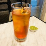 ニコタマ デイズ カフェ -