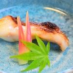 日本料理 大川 -