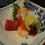 kanazawasekitei - 201107