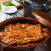 うなぎ海鮮料理 六なぎ - メイン写真: