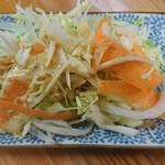 やきとり安さん  - 料理写真: