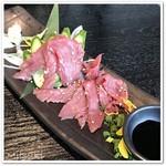 創作和食 個室居酒屋 楓葉の響 -