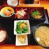 七海 - 料理写真: