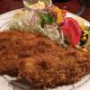 レストラン イコブ - 料理写真: