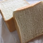一本堂 池上店 - 日本の食パン