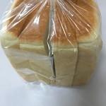 一本堂 池上店 - 一本堂食パン
