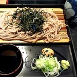 うめ寿し - 料理写真:フッツー