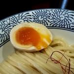 麺処 善龍 -