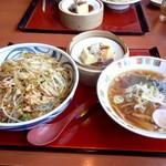 すけろく - 料理写真: