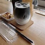 シブリングス鎌倉 -