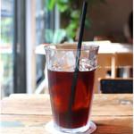 カフェ オトノヴァ -