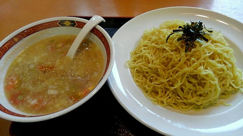 六文亭 神山店 name=