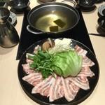 九州料理と地酒 居酒屋 九州桜 -