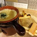 チーズダイニング MONTEREY -