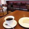 讃喫茶室 - 料理写真: