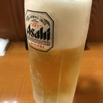 餃子とビール屋 -