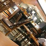 パージナ イタリアン ファイアワークス プラス カフェ ~薪焼きイタリアンとワイン~ -