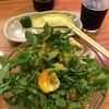 かつきり - 料理写真: