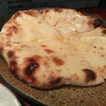 86821052 - チーズクルチャ