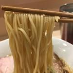 86821916 - 麺リフト