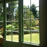 86823989 - 外の庭園は有料区域