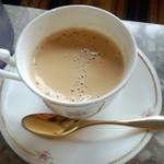 86825326 - コーヒー
