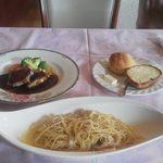 レストラン 仁 -