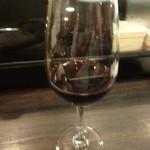 湘南ファーム - 赤ワイン