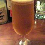 8684294 - 生ビール