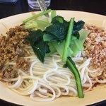 中国家庭料理 楊 - 大盛り
