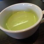 鎌倉やさいとRiche - リッシュランチスープ