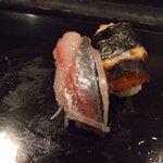 大将寿司 -