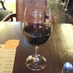 ラ・コートドール - 軽い赤ワイン