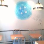 シェア パーク カフェ -
