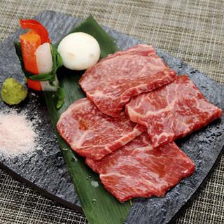 ニクい演出はお任せください◎心からのお祝いをお肉で表現!