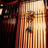 焼肉 西の屋 - 内観写真: