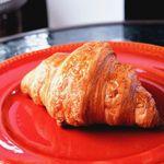 ル パン ドゥ アベス - 料理写真: