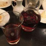 南翔饅頭店 - 紹興酒