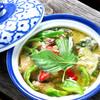 タイ料理 ギンカーオ - 料理写真: