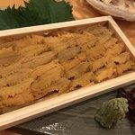 ふく菜 - 料理写真: