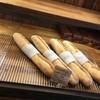 パン屋 マリブ - 料理写真: