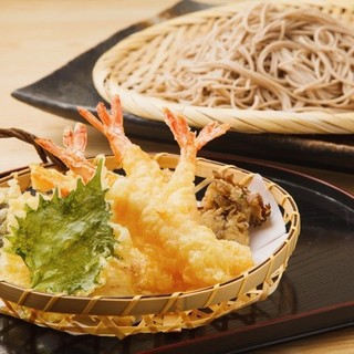 ●『厳選素材の本格和食』3時間飲放付宴会コース2980円~●