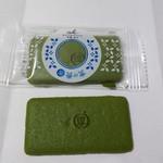 86876227 - 涼 茶の菓