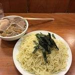 Raamemmanrai - チャーざる(1,350円)