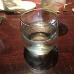 酒kure - うんまい酒たち。