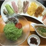 中国料理 東洋 - 料理写真: